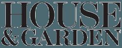 house-garden-logo