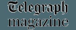 telegraph-magazine-logo